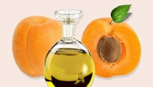 Apricot Kernel Seed Oil