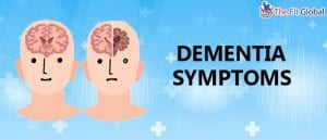 Dementia Symptom