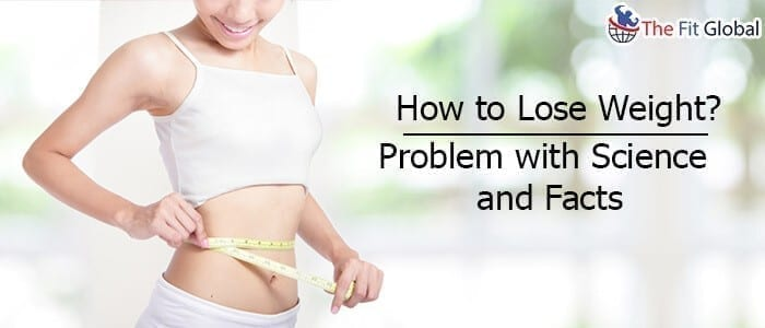 Image Result For Most Important Acupressure Points To Lose Weight