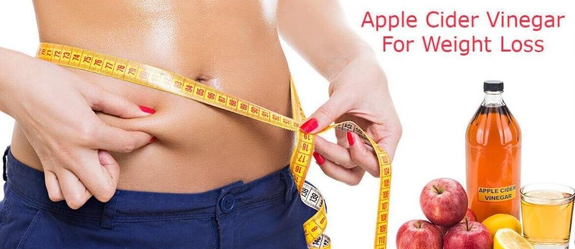 Benefits for Apple Cider Vinegar