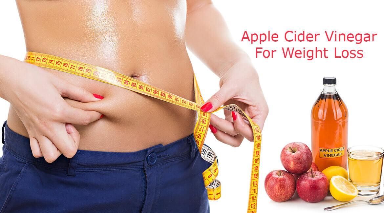 Похудения С Помощью Винограда. Как худеть с помощью винограда?