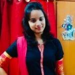 Sai Sudha Chintapalli