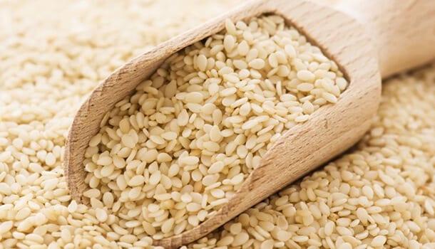 phosphorus food sources