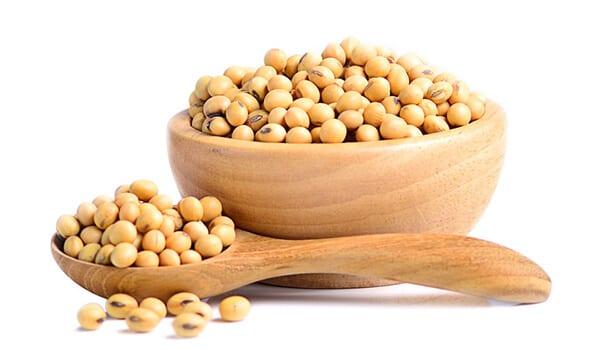 foods that contain phosphorus