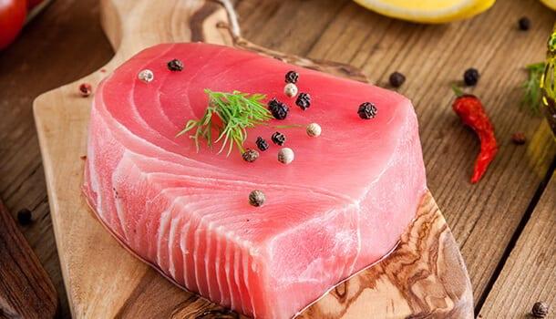 foods high in phosphate list