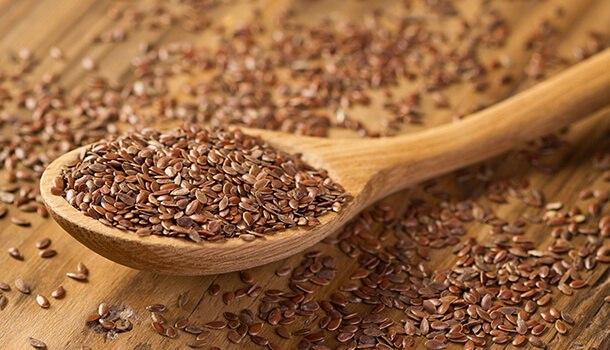 Seeds For Bone Strength