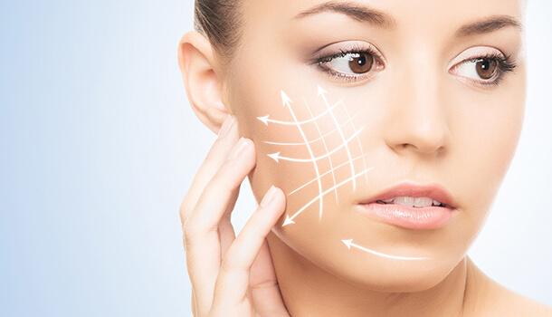 Dates Improve Your Skins Elasticity