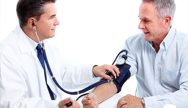 Coffee For People With Hypertension