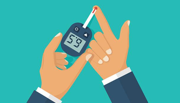 Pistachios Lower Your Blood Sugar Levels