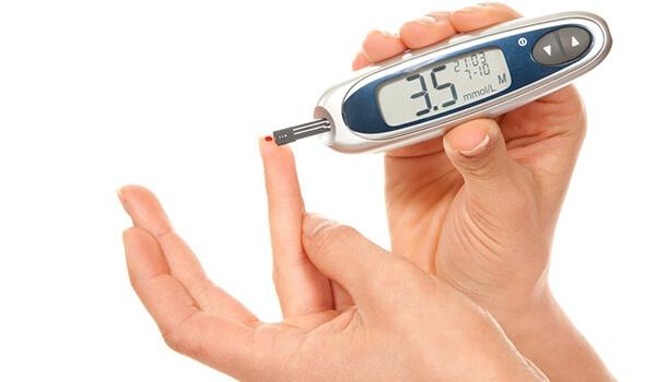 Benefits of grape juice for diabetics