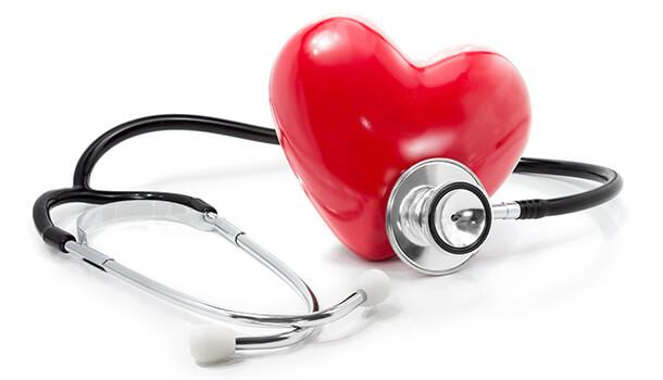 Heart Health Benefits Of Pumpkin