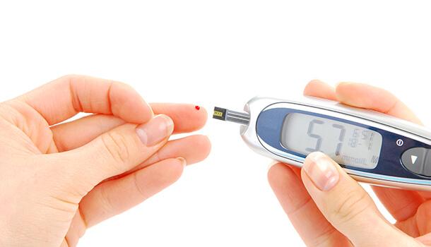 How Pumpkin Benefits Diabetics