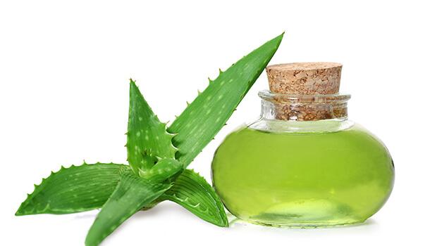 Aloe vera For Angular Cheilitis Overnight Cure