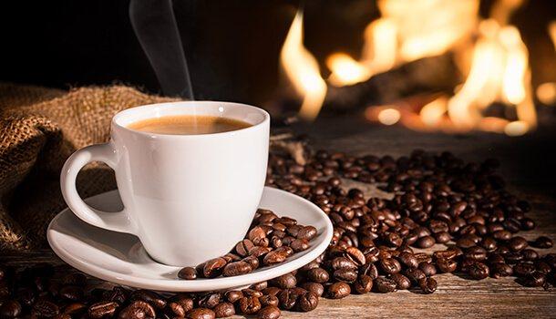 Avoiding caffeine