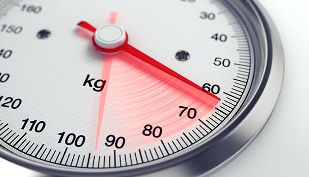 Benefits of Surya Namaskar For Weight Loss