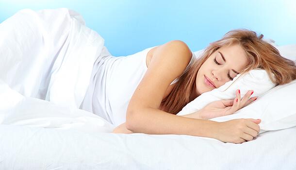 Cardamom Helps You Sleep Better