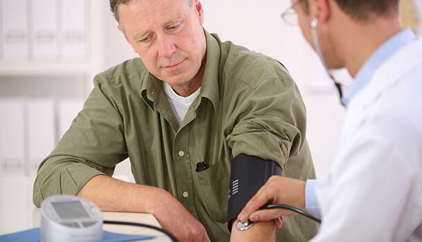 Cardamom Tea Reduces Blood Pressure