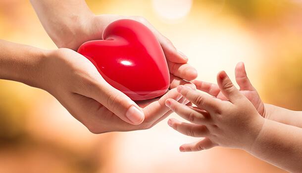 Healthy Heart Life
