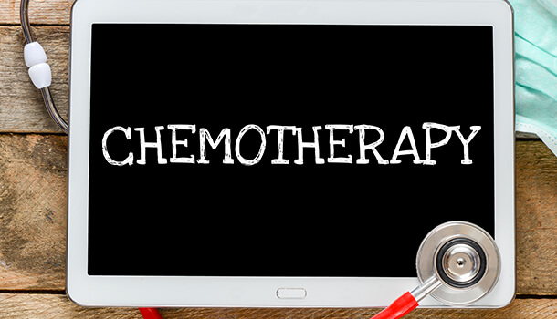 How To Treat Blood Cancer By Chemotherapy