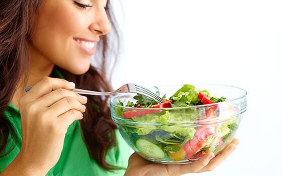 Improper Nutrition