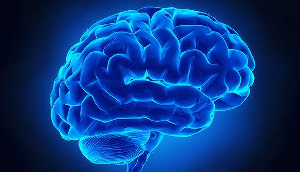 Improving The Brain Health