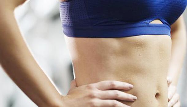 surya namaskar Keeps Your Body in A Perfect Shape