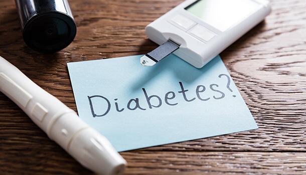 Peaches For Diabetic Patients